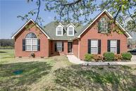 110 Falling Branch Ct Murfreesboro TN, 37129