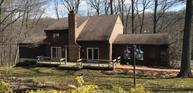 15 Timberline Drive Quarryville PA, 17566