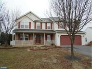 428 Appian Way Blandon PA, 19510