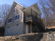 17 Dudley Street West Milford NJ, 07480