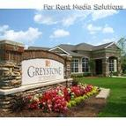 Greystone at Widewaters Apartments Knightdale NC, 27545