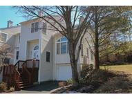 28 Ryan Ln Lincoln Park NJ, 07035