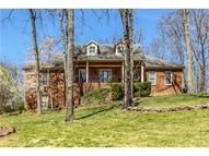 1221 Temple Ridge Dr Nashville TN, 37221