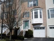 17 Dogwood Ln Phillipsburg NJ, 08865