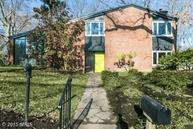 6104 Westcliff Dr Baltimore MD, 21209