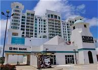 500 Seawall Blvd. #1105 Galveston TX, 77550