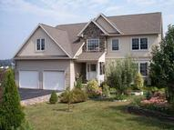 418 Boyd Drive Red Lion PA, 17356