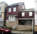 27 Water St. New Philadelphia PA, 17959