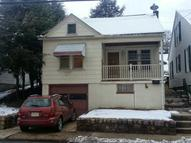 517 W Columbia St. Schuylkill Haven PA, 17972