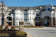 2800 Stone Cliff Dr #305 Baltimore MD, 21209