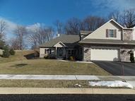 861 Meadow Court York PA, 17402