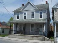 43.5 W Middle Street Hanover PA, 17331