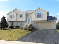 188 Overview Circle West Red Lion PA, 17356