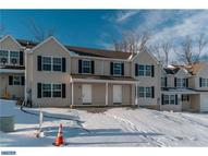 275 Wildflower Dr East Earl PA, 17519