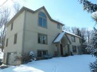 2700 Castanea Court York PA, 17402