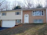 11133 Glen Valley Road Glen Rock PA, 17327