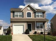 18 Galway Dr Hanover PA, 17331