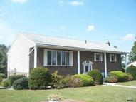 209 Jacobs Street East Berlin PA, 17316