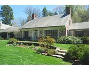 161 Clyde Street Chestnut Hill MA, 02467