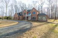 4 Red Tree Ln Reisterstown MD, 21136