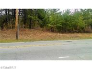 Lot 65 Thomasville Road Winston Salem NC, 27107