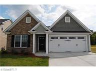 5519 Misty Hill Circle Clemmons NC, 27012