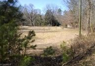 Lot 8 N Highway 109 Winston Salem NC, 27107