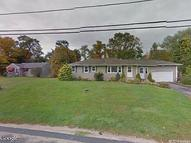 Address Not Disclosed Swansea MA, 02777