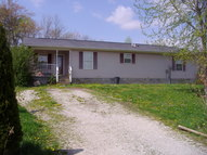 Address Not Disclosed Mckee KY, 40447