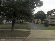 Address Not Disclosed Pemberville OH, 4345