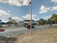 Address Not Disclosed Crystal River FL, 34423