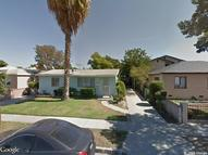 Address Not Disclosed South Gate CA, 90280