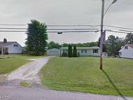 Address Not Disclosed Garrettsville OH, 44231