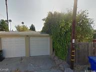Address Not Disclosed San Diego CA, 92104