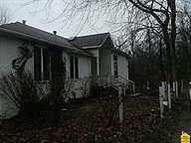 Address Not Disclosed Holden MO, 64040