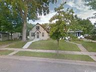 Address Not Disclosed Minneapolis MN, 55417
