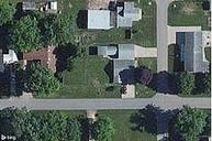 Address Not Disclosed Albion IA, 50005