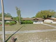 Address Not Disclosed Seffner FL, 33584