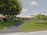 Address Not Disclosed Plantation FL, 33317