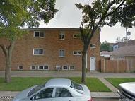 Address Not Disclosed Chicago IL, 60645