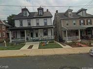 Address Not Disclosed East Greenville PA, 18041