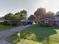 Address Not Disclosed Rochester IL, 62563