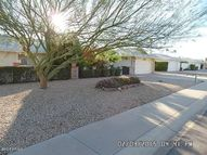 Address Not Disclosed Sun City West AZ, 85375
