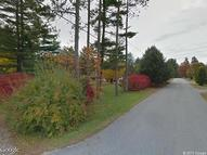 Address Not Disclosed Voluntown CT, 06384