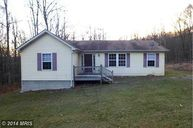 Address Not Disclosed Delray WV, 26714