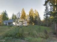 Address Not Disclosed Vaughn WA, 98394