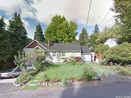 Address Not Disclosed Portland OR, 97219