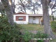 Address Not Disclosed Lake Como FL, 32157