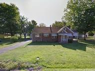 Address Not Disclosed Rives TN, 38253