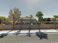 Address Not Disclosed Las Vegas NV, 89108